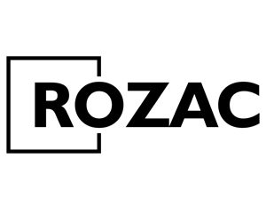 ROZAC