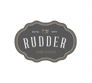 RUDDER HOME FASHION