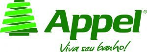 TOALHAS APPEL