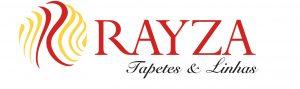 Associado ABUP - RAYZA TAPETES