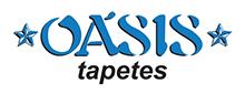 OÁSIS TAPETES