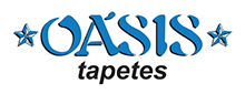 Associado ABUP - OÁSIS TAPETES