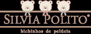 Associado ABUP - SILVIA POLITO