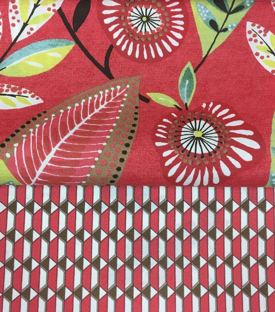 Abup Feiras De Decora O E Utilidades Dom Sticas -> Abup Textil