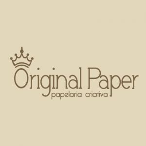 ORIGINAL PAPER