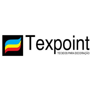 Associado ABUP - TEXPOINT