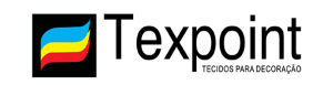 TEXPOINT