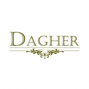 DAGHER