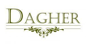 Associado ABUP - DAGHER