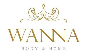 Associado ABUP - WANNA BODY & DECOR