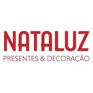 Associado ABUP - NATALUZ