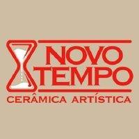 Associado ABUP - CERÂMICA ARTÍSTICA NOVO TEMPO