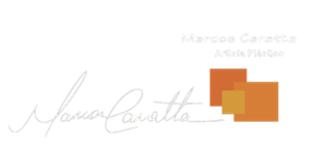 MARCOS CARATTA ARTES