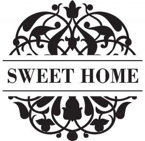 SWEET HOME DECORAÇÃO