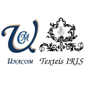 Associado ABUP - TÊXTEIS IRIS / UNACOM