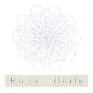 HOME BY ODILA