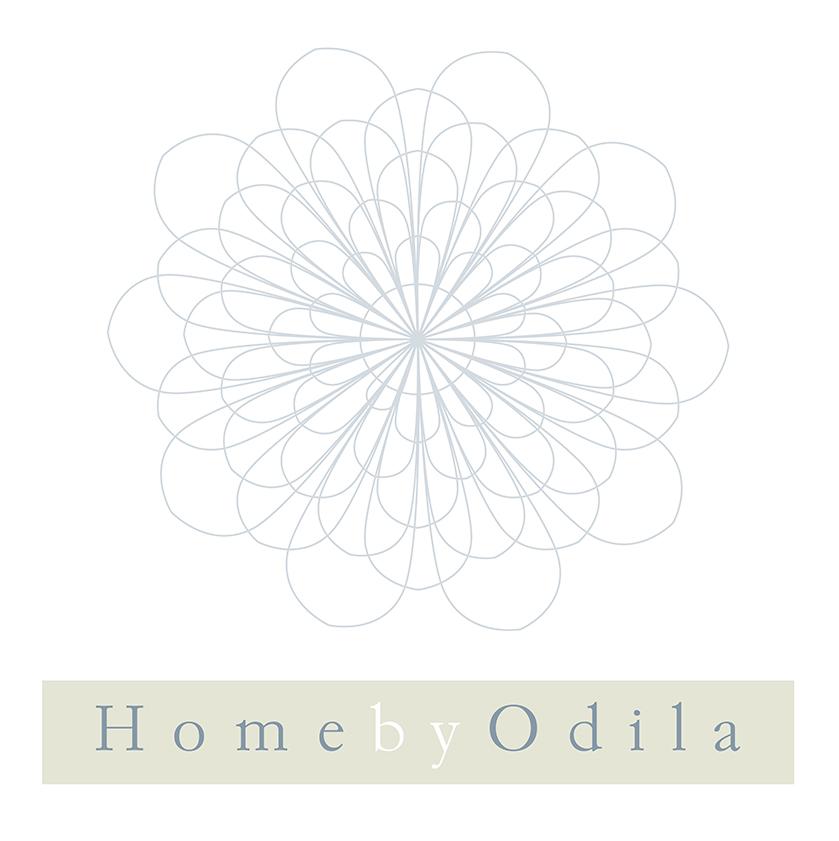 Associado ABUP - HOME BY ODILA
