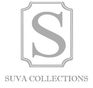 SUVA COLLECTIONS