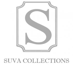 Associado ABUP - SUVA COLLECTIONS