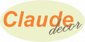 CLAUDE DECOR