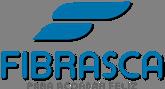 Associado ABUP - FIBRASCA