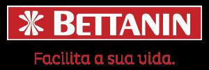 Associado ABUP - BETTANIN