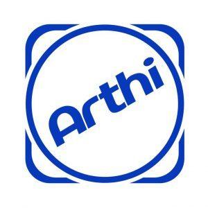 Associado ABUP - ARTHI