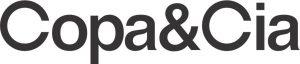 Associado ABUP - COPA&CIA