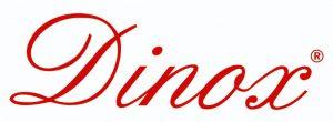 Associado ABUP - DINOX