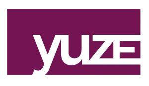 Associado ABUP - YUZE