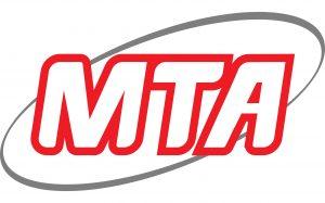 Associado ABUP - MTA PANELAS