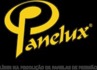 Associado ABUP - PANELUX