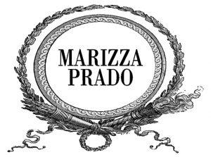 Associado ABUP - MARIZZA PRADO