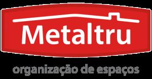 Associado ABUP - METALTRU