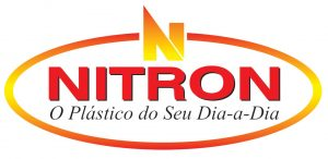 Associado ABUP - NITRON