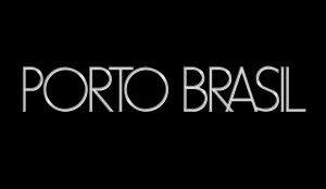 Associado ABUP - PORTO BRASIL