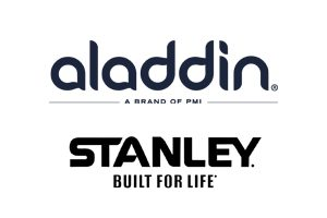 ALADDIN / STANLEY