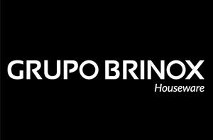 Associado ABUP - GRUPO BRINOX