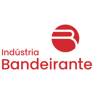Associado ABUP - INDÚSTRIA BANDEIRANTE