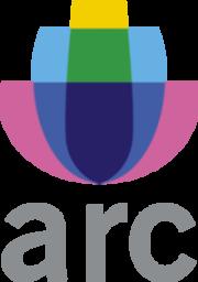 Associado ABUP - LUMINARC / ARCOROC