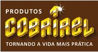 Associado ABUP - COBRIREL