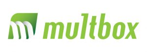 DEJOTA MULTBOX