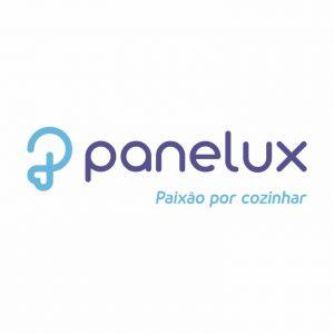PANELUX