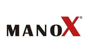 Associado ABUP - MANOX