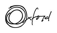 Associado ABUP - OXFORD