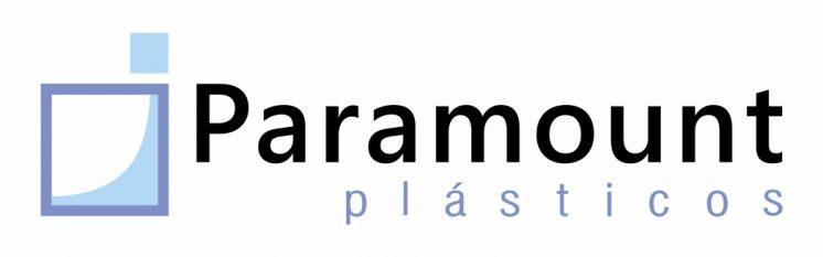 Associado ABUP - PARAMOUNT PLÁSTICOS