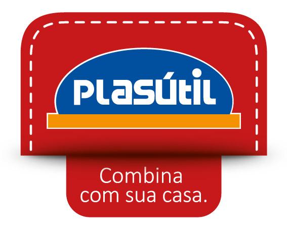 Associado ABUP - PLASÚTIL