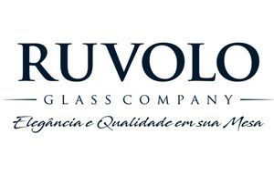 Associado ABUP - RUVOLO GLASS COMPANY