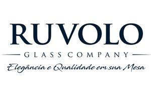 RUVOLO GLASS COMPANY