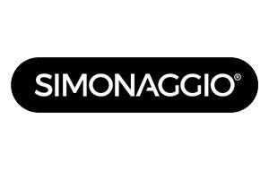 Associado ABUP - SIMONAGGIO